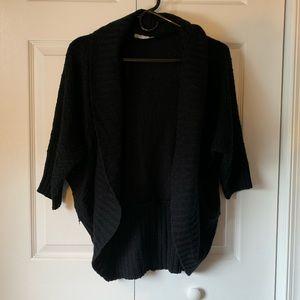 Tops - 4 cardigans bundle